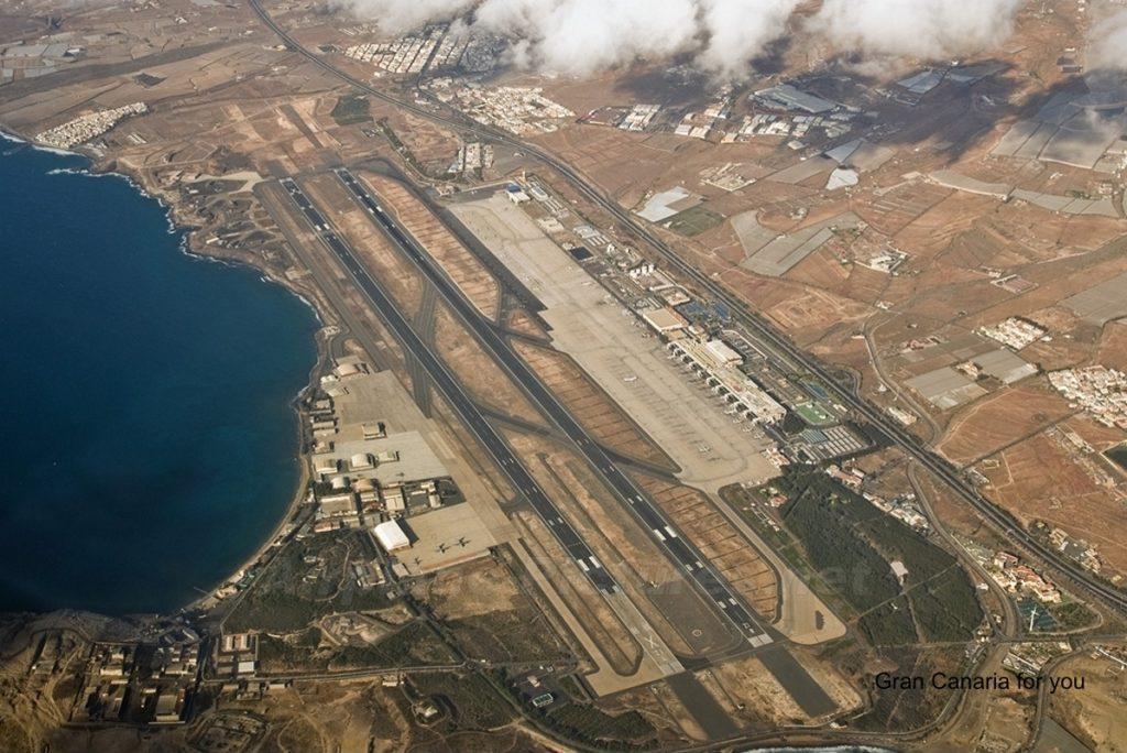 gran-canaria-airport-1