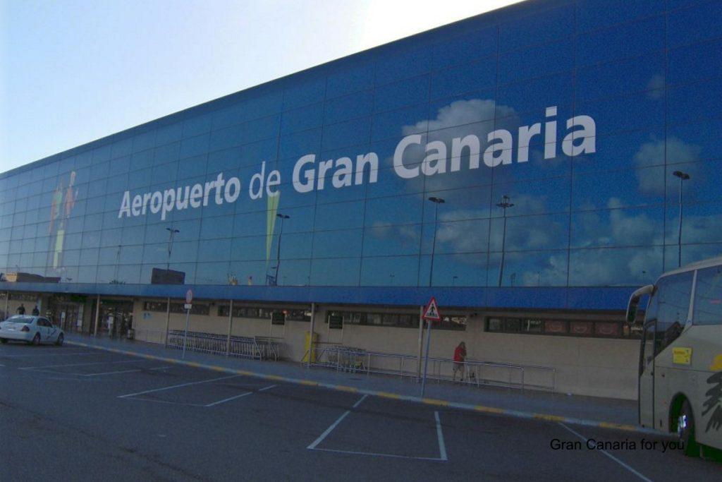 gran-canaria-airport-2
