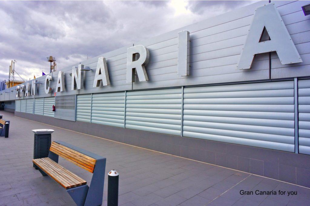gran-canaria-airport-3