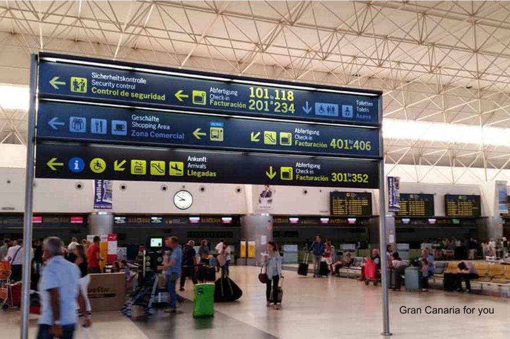 gran-canaria-airport-4