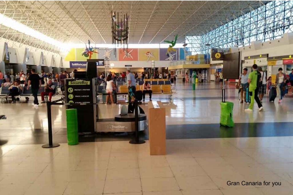 gran-canaria-airport-5