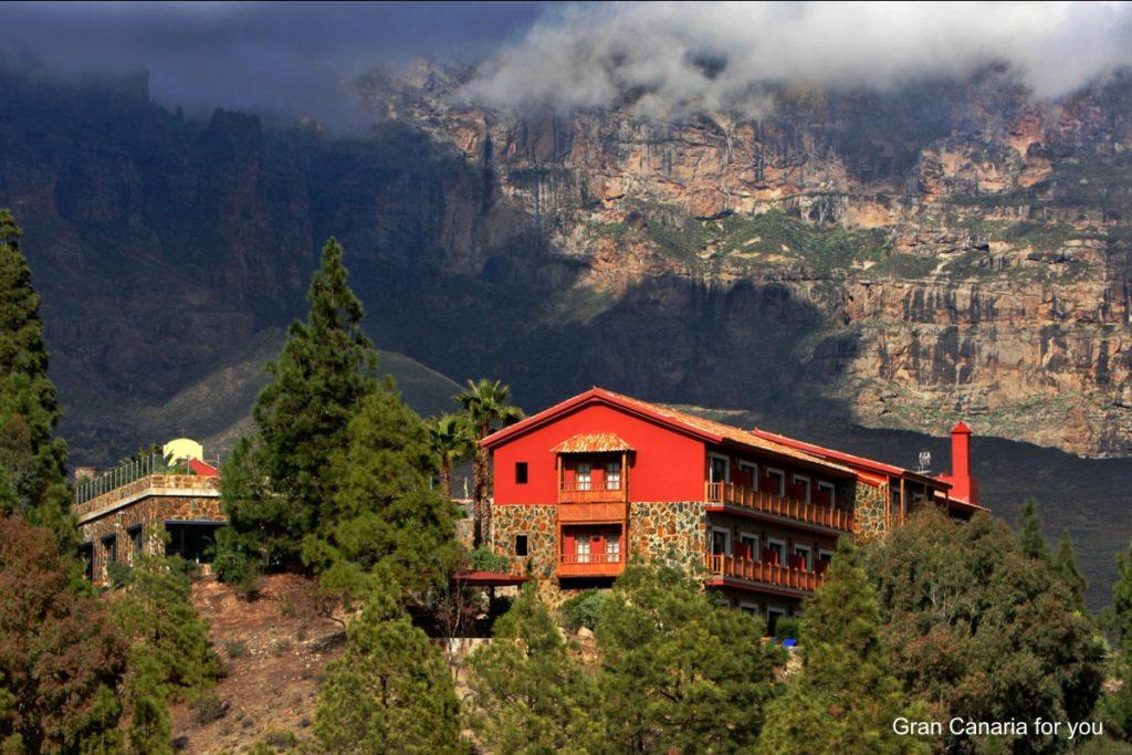 hotel-rural-las-tirajanas