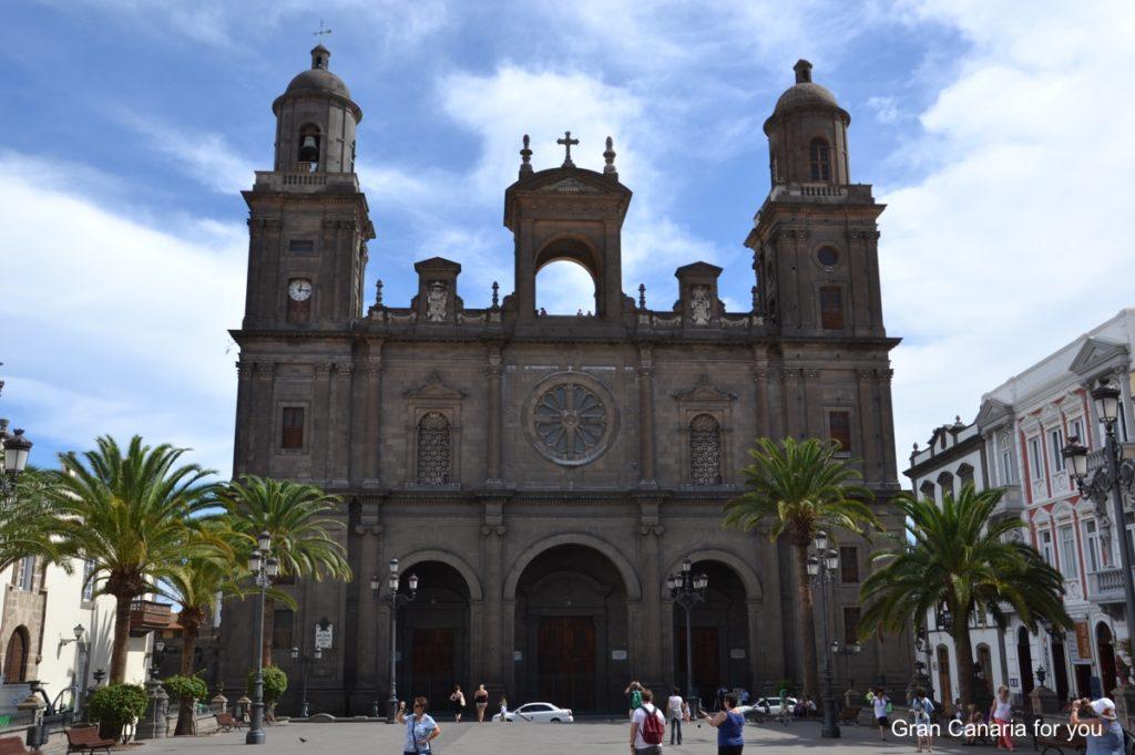 las-palmas-cathedral-st-ana