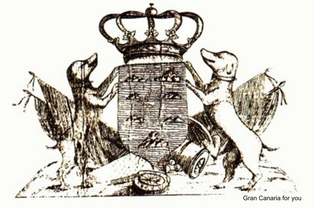 oficialny-znak-kanarskych-ostrovo-z-1786