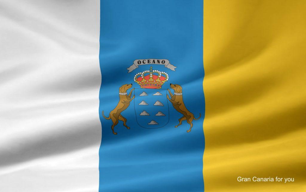vlajka-kanarske-ostrovy