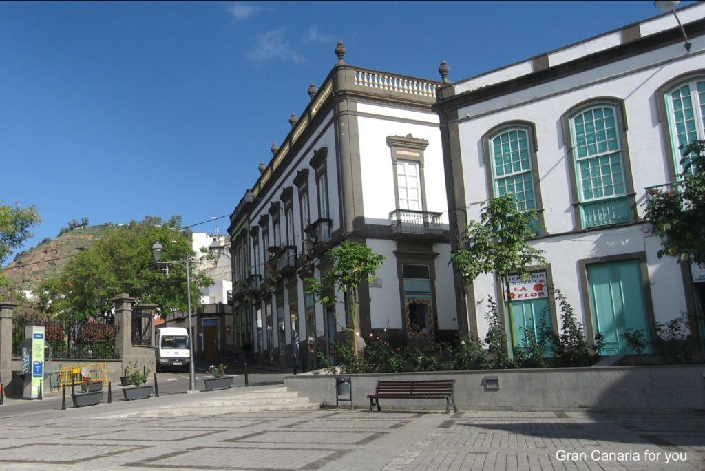 arucas-5-plaza-de-la-constitucion