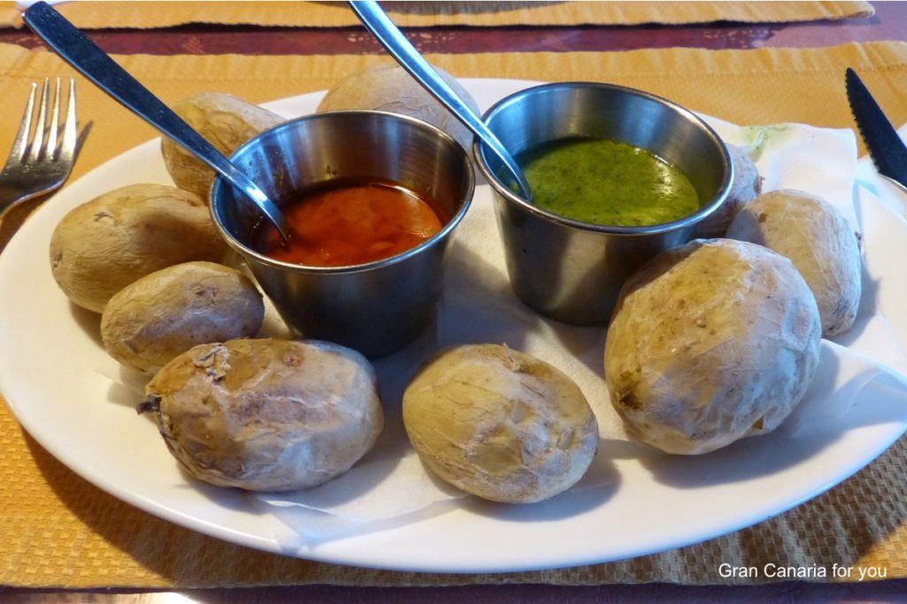 gastronomia-2-papas-arrugadas