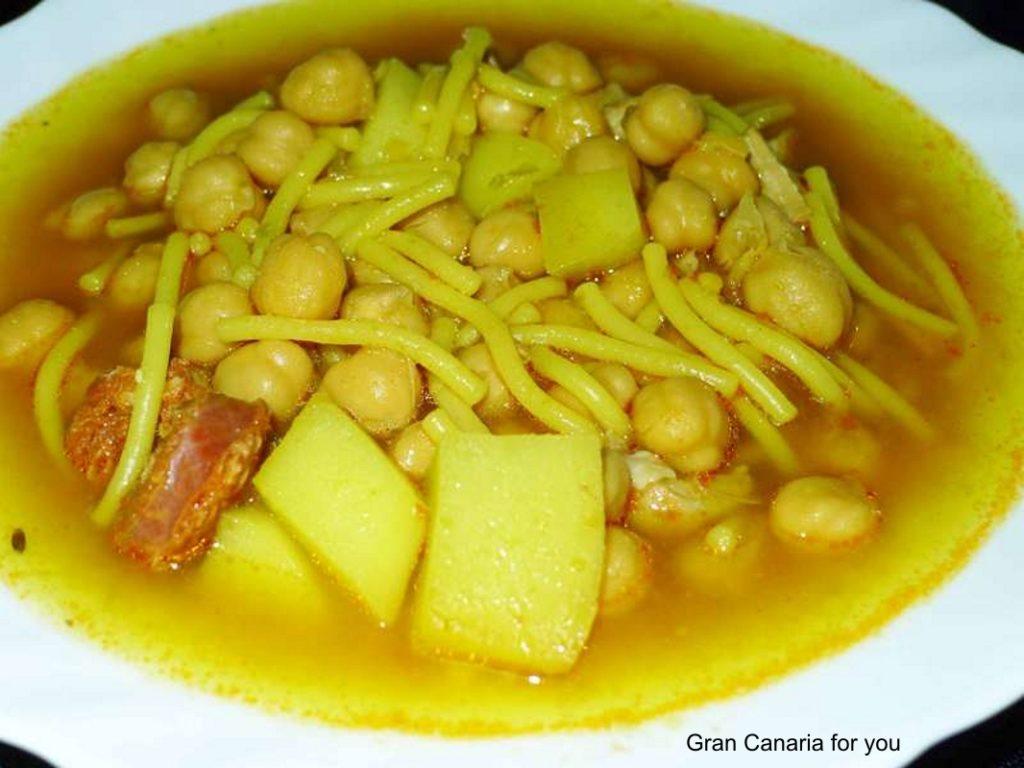 gastronomia-6-rancho-canario