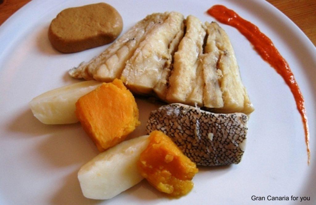 gastronomia-9-sancocho-de-gran-canaria