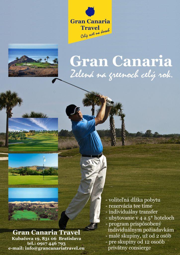 katalog-golf-plagat-text