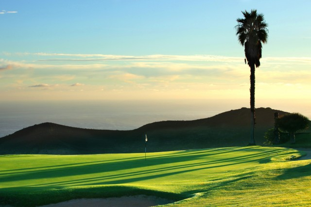 real-club-de-golf-las-palmas-4