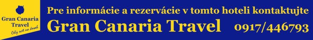 banner-gran-canaria-travel-ubytovanie