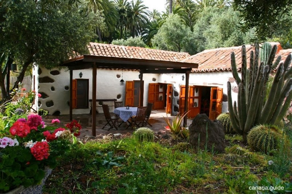 casa-rural-el-palmeral-del-valle