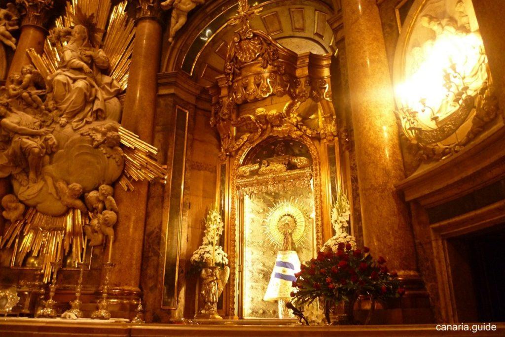dia-de-la-hispanidad-4-basilica-del-pilar-zaragoza