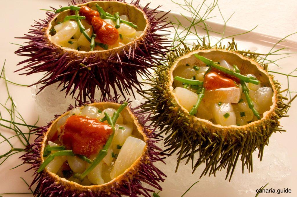 gran-canaria-gastronomia-iv-2