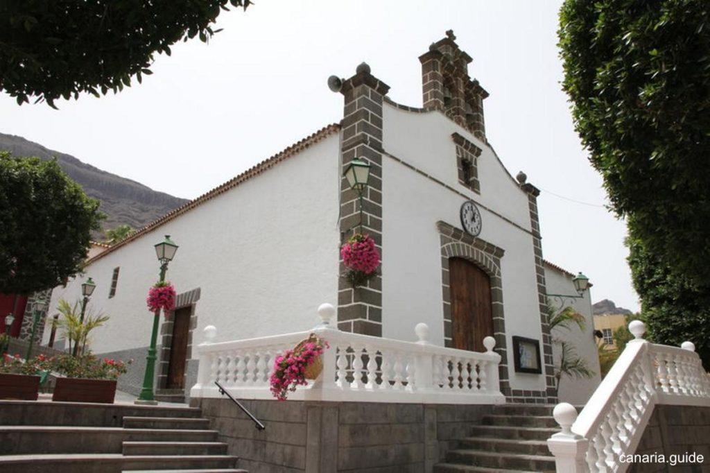 mogan-5-iglesia-de-san-antonio