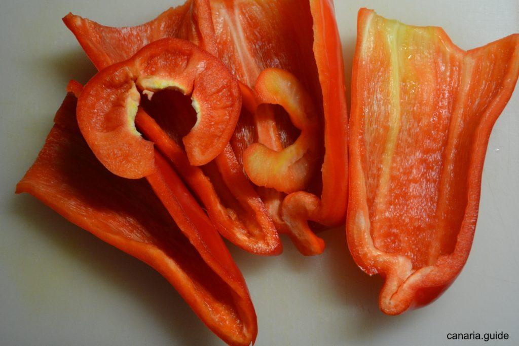 mojo-rojo-3