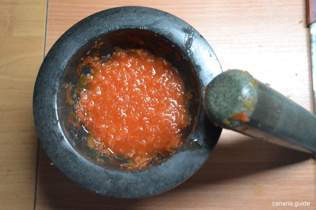 mojo-rojo-5