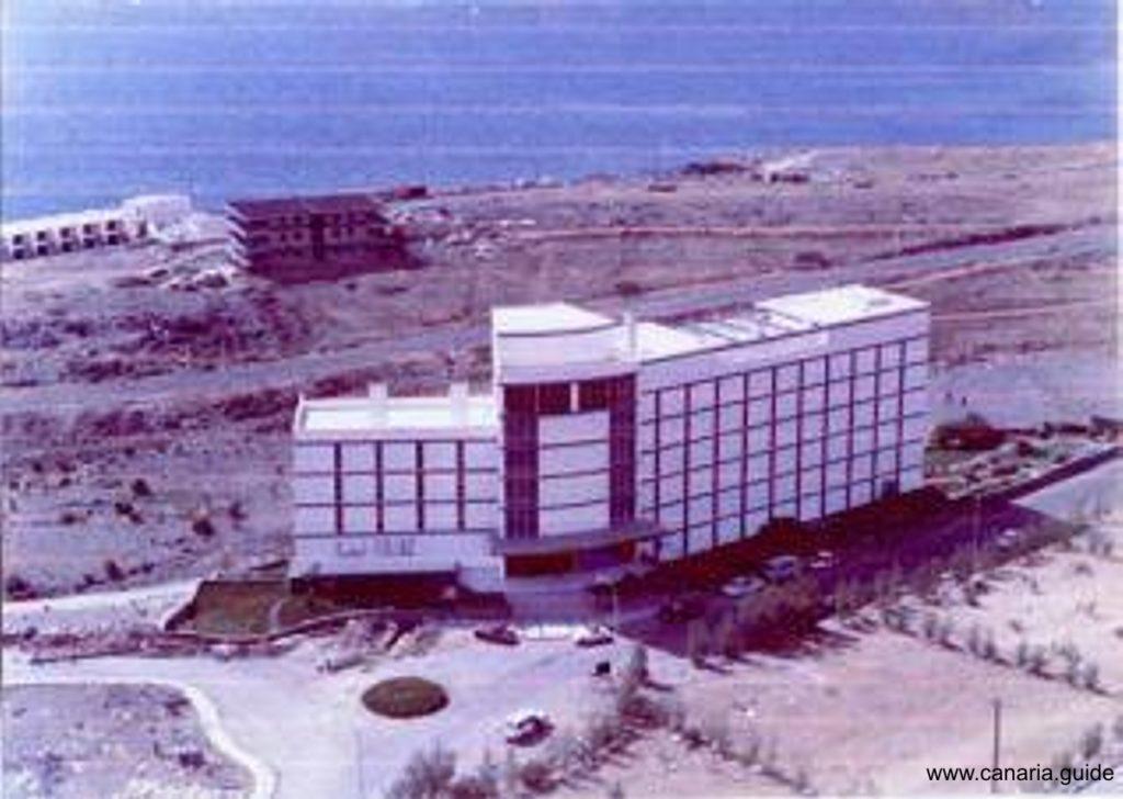 aparthotel-folias-1965