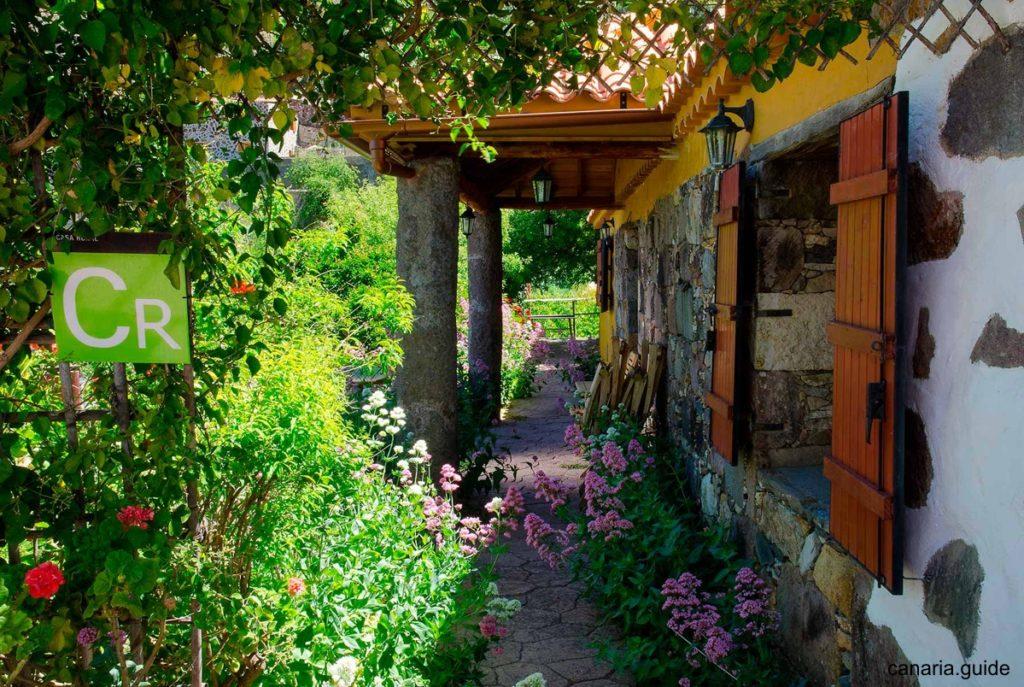 casa-rural-bentayga-1