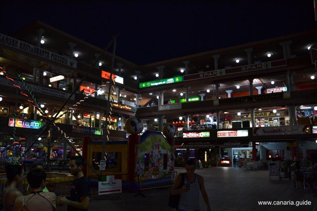 yumbo-centrum-noc