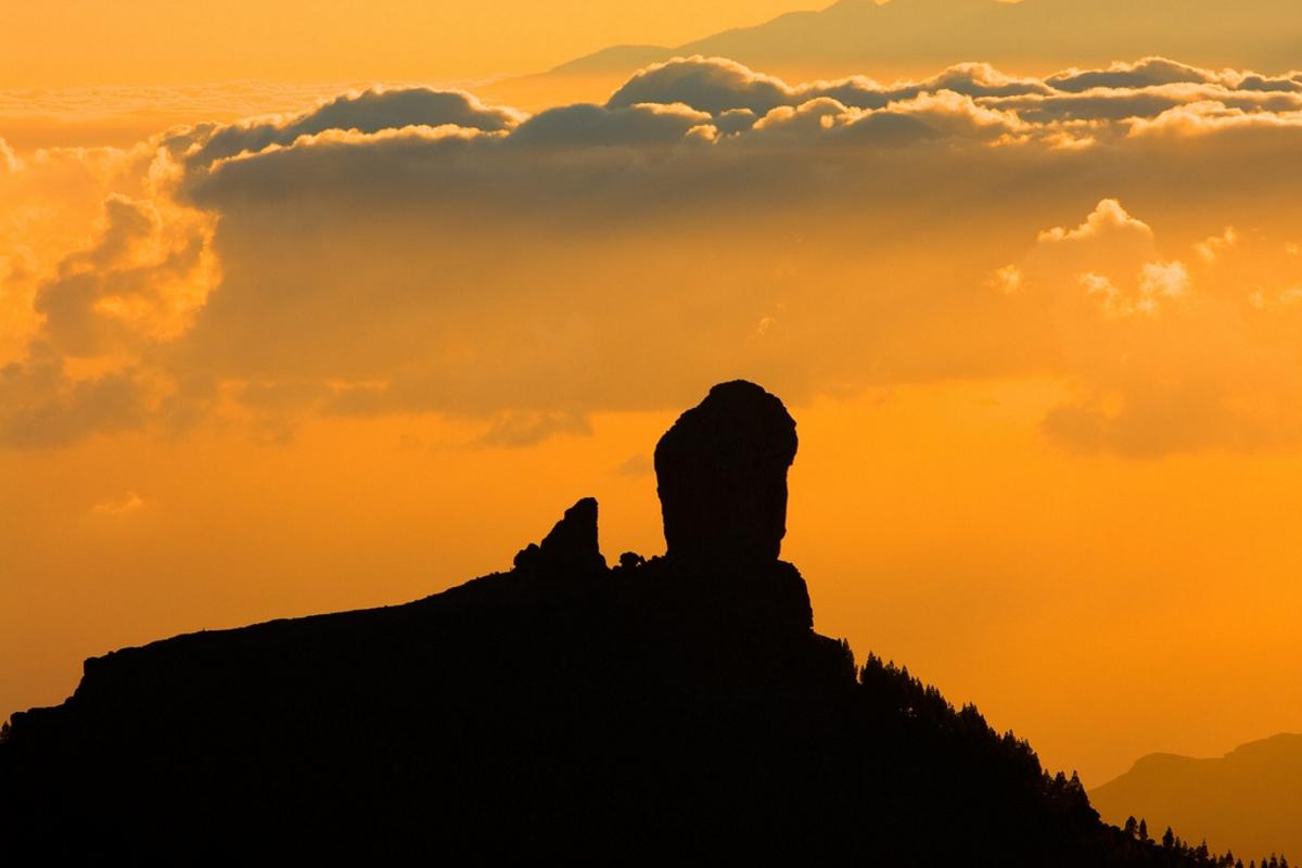 Sombra del Nublo