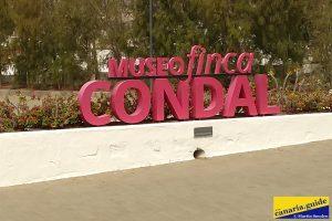 Finca Condal Vega Grande