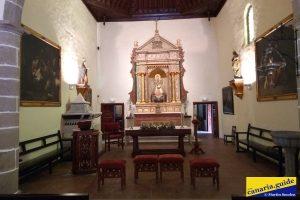 Museo Finca Condal