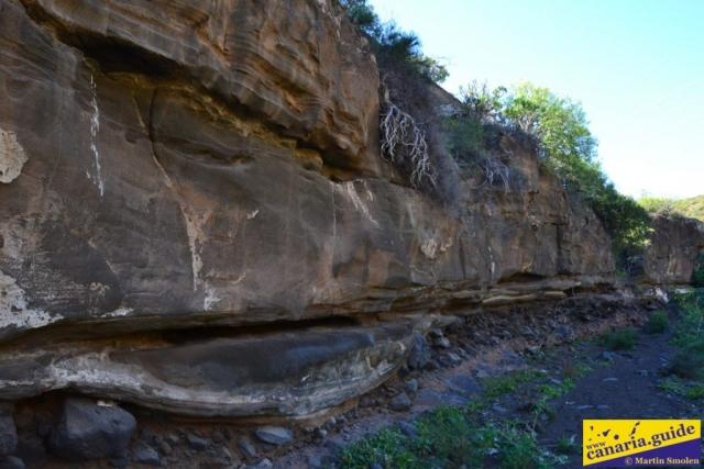 Cuevas de Jerez