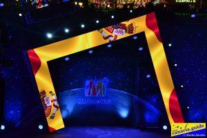 Carnaval Maspalomas 2019 - Drag Queen