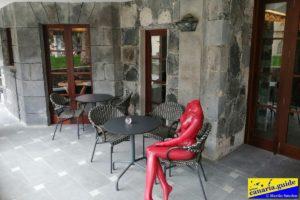 Santa Catalina, a Royal Hideaway Hotel, Gran Canaria
