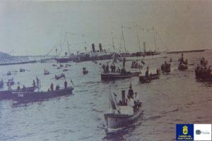 Lode 1906
