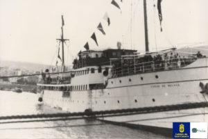 Lode 1925