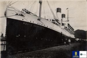 Lode 1928
