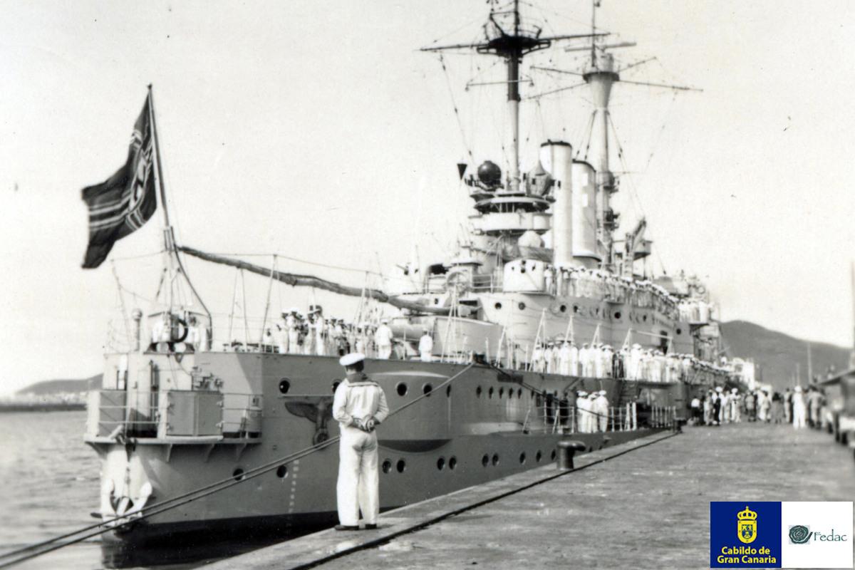 Lode 1935